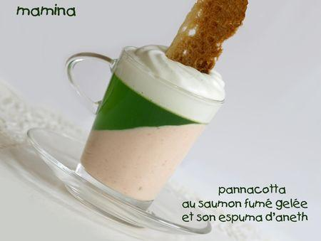 PANNACOTTA_SAUMON10