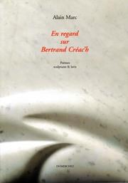 Bertrand_crach_marc