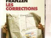 lecture moment corrections Jonathan Franzen