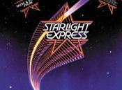 Starlight Express-1984