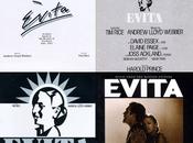 Evita-1976