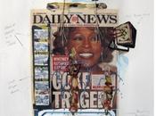 Ferguson: l'exigence peinture