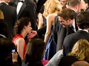 signe destin pour Stewart Pattinson
