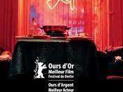 Jeudi avril 20h30, cinéma Alizés, Black Coal Avant-première