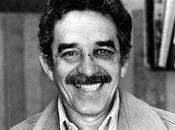 Gabriel Garcia Marquez (1927-2014)