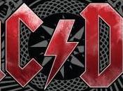 AC/DC sépare sera studio 2014 pour nouvel album.