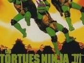 Tortues Ninja (Teenage Mutant Turtles