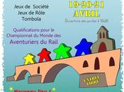contrée Jeux Avignon
