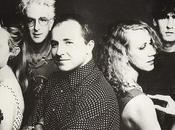 albums 1988