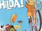 voyage; Abus Mistral, Tante Hilda revue déceptions salles