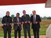L'élection vice-présidents l'agglomération Seine-Eure sera signe l'ouverture…ou discorde