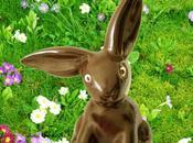 Comment savoir lapin chocolat lapine