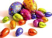 sont rentrés, vive fête Pâques