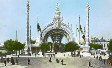 Expo 1900 Entrée.jpg