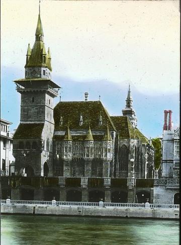 Expo 1900 Hongrie.jpg