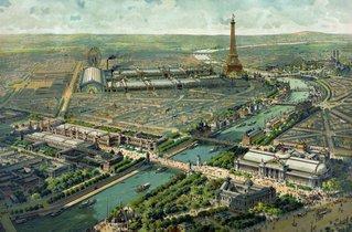 Expo 1900.jpg