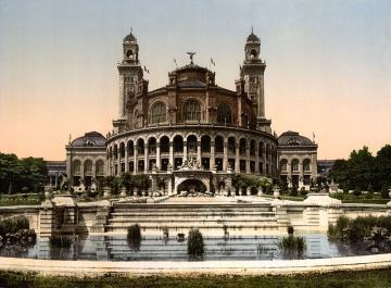 Expo 1900 Trocadero.jpg