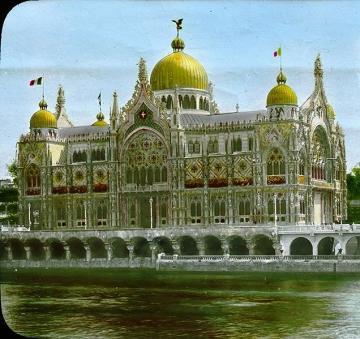Expo 1900 Italie.jpg