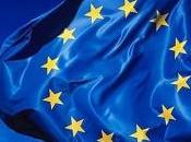 effet serre fluorés nouveau Règlement s'appliquera janvier 2015