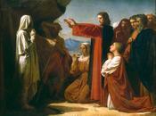 quatrième Evangile selon Jean-Claude