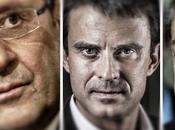 Comment Valls incarne Hollande avec fabrique l'agenda