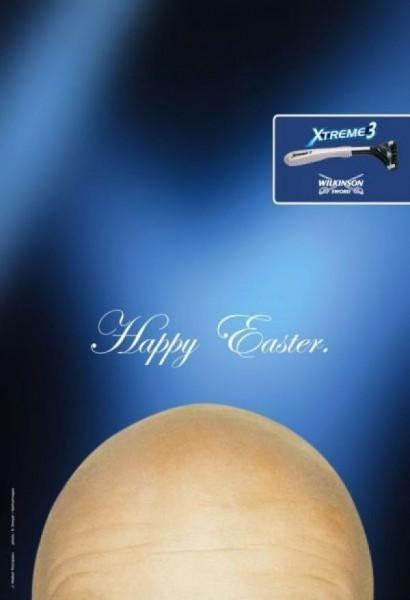 xtreme-razor-happy-easter-small-86675