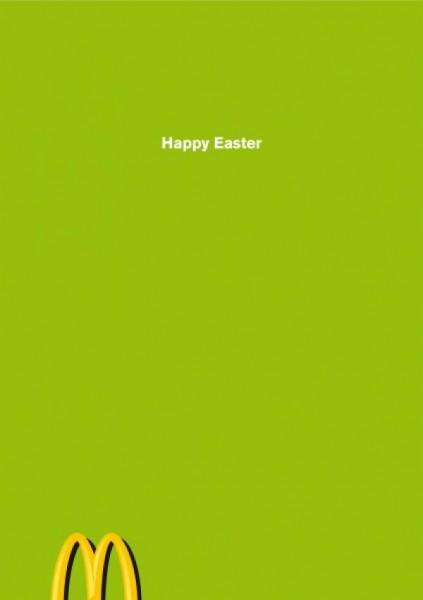zurich-happy-easter-small-93310