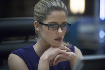 Arrow – S02E20 – Fiche Episode