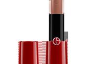 Beauté Rouge Ecstasy Giorgio Armani