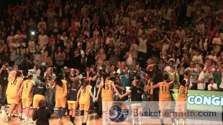 Braine-vainqueur-coupe-de-Belgique_basketfeminin.com.jpg