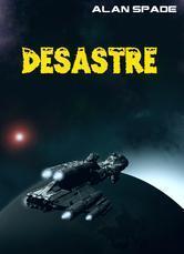 Histoire gratuite : Désastre