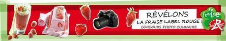 Band-Concours_fraises-V2-620