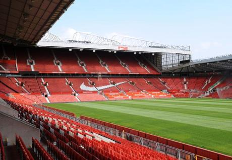 old-trafford-man-utd