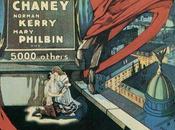 Fantôme l'Opéra (1925)