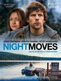 Night-Moves-Affiche-France