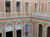 Palazzo Grassi présente deux nouvelles expositions