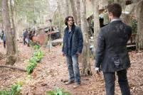 The Originals – S01E19- Fiche épisode