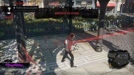 10289814 10152379463337556 2807142591613904035 n [PLATINE]#10 inFAMOUS : Second Son