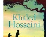 Ainsi resonne l'echo infini montagnes khaled hosseini