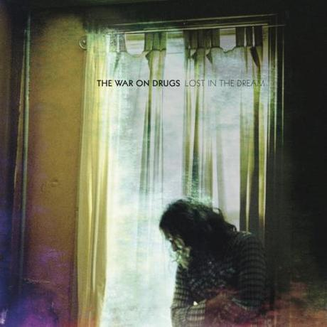 The War on Drugs Lost in the Dream