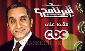 bassem youssef4