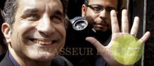 bassem youssef1