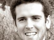 Nathan Paulin, Team Slack.fr