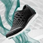 nike-free-orbit-ii-sp-02