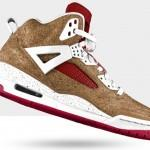 nikeid-air-jordan-spizike-id-option-cork-3