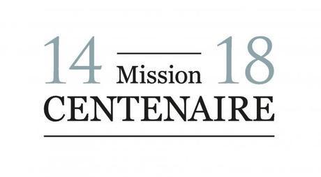http://www.franceculture.fr/sites/default/files/imagecache/ressource_full/2013/10/16/4721324/logo_mission.jpg