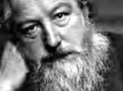 William Morris homme siècle... venir.