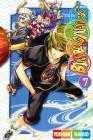 Parutions bd, comics et mangas du mercredi 23 avril 2014 : 51 titres annoncés