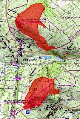 En Bourgogne, les hélicoptères à pesticides sont de retour