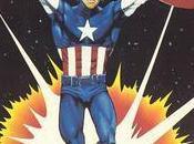 séquence nanarde: Captain America (1979)